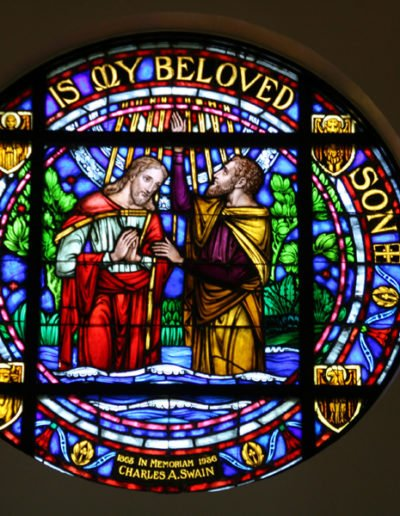 religious_stained_glass_053