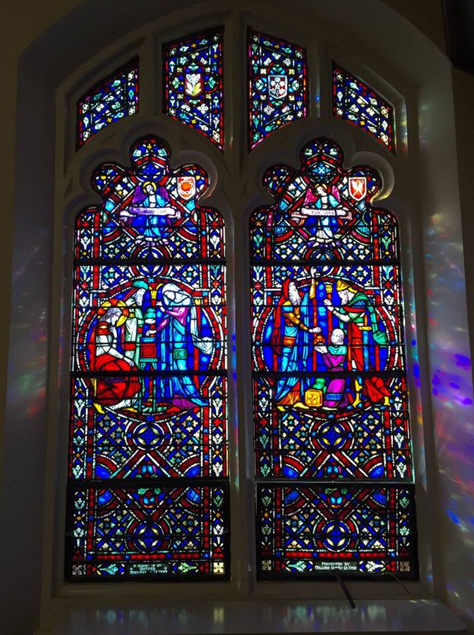 religious_stained_glass_15085720_794165710721479_8387546788782452550_n