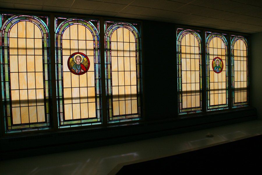 religious_stained_glass_alexa and windows 092