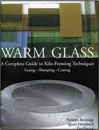 Hot Glass Books