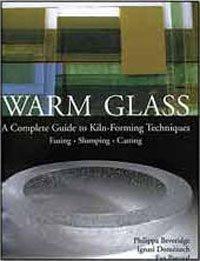 Hot Glass Books