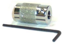 Diamond Tech, Aanraku, Gryphon & TechniGlass