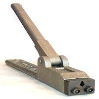 Lead, Metal & Caming Tools